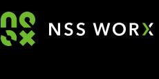 会社 nss 株式